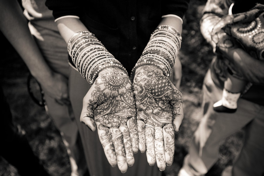 Austin_Travel_Writer_Photographer_Henna039.jpg