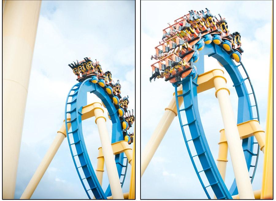 Austin_Travel_Writer_Photographer_Roller_Coaster008.jpg