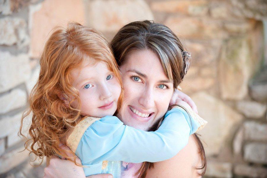 Austin_Travel_Writer_Photographer_Family000.jpg