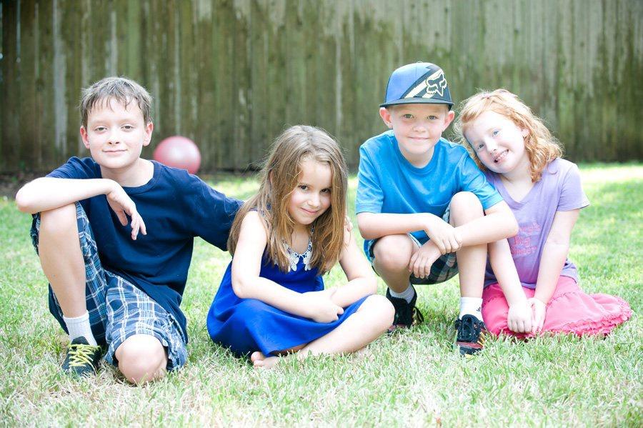 Austin_Travel_Writer_Photographer_Family015.jpg