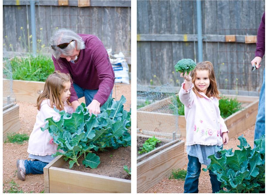 Austin_Travel_Writer_Photographer_Gardening005.jpg