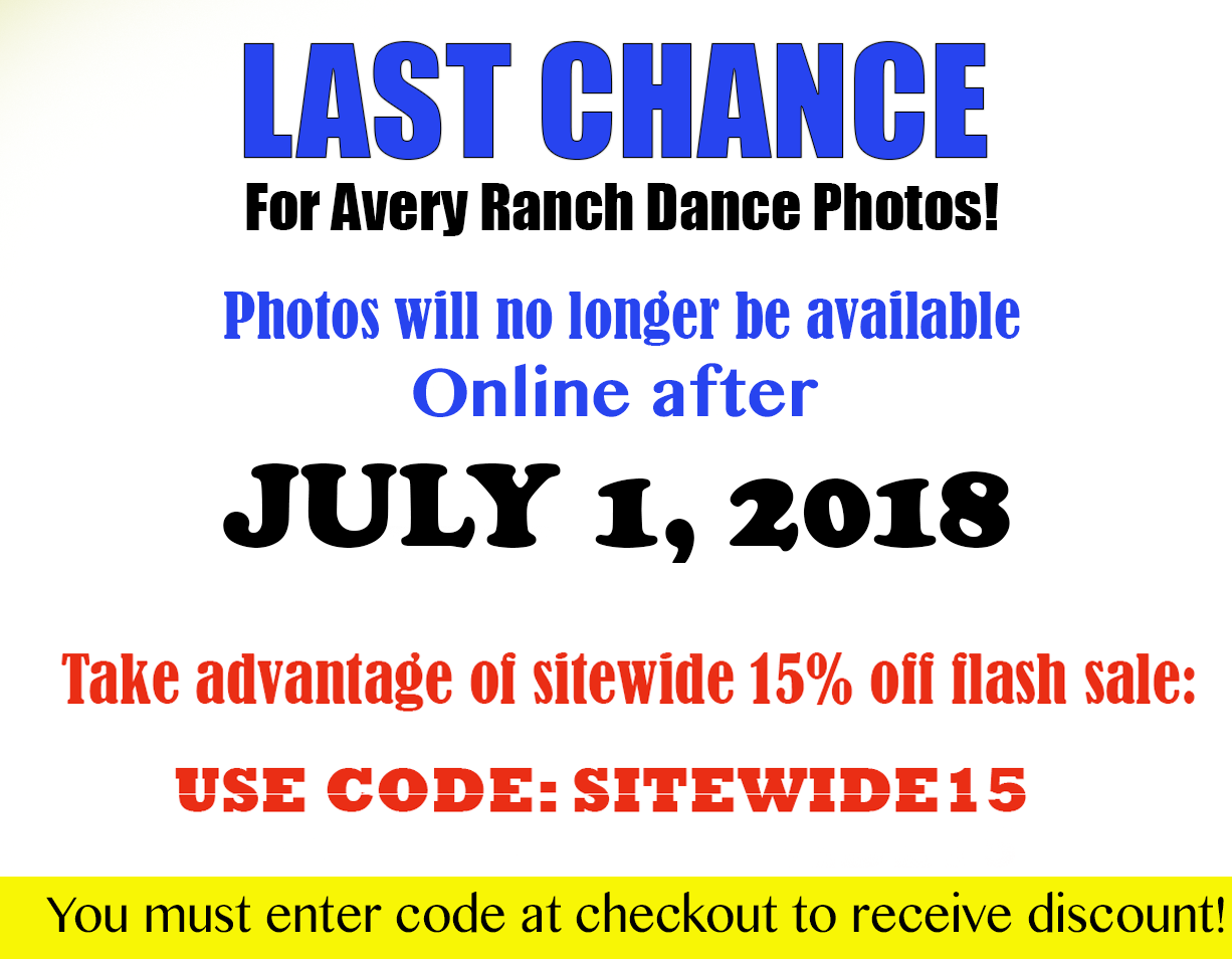 Flash Sale Graphic.png
