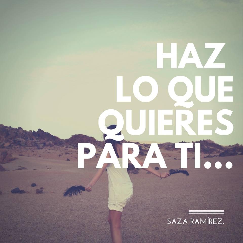 Saza Ramirez-Life Coaching- Sesiones personalizadas.jpg
