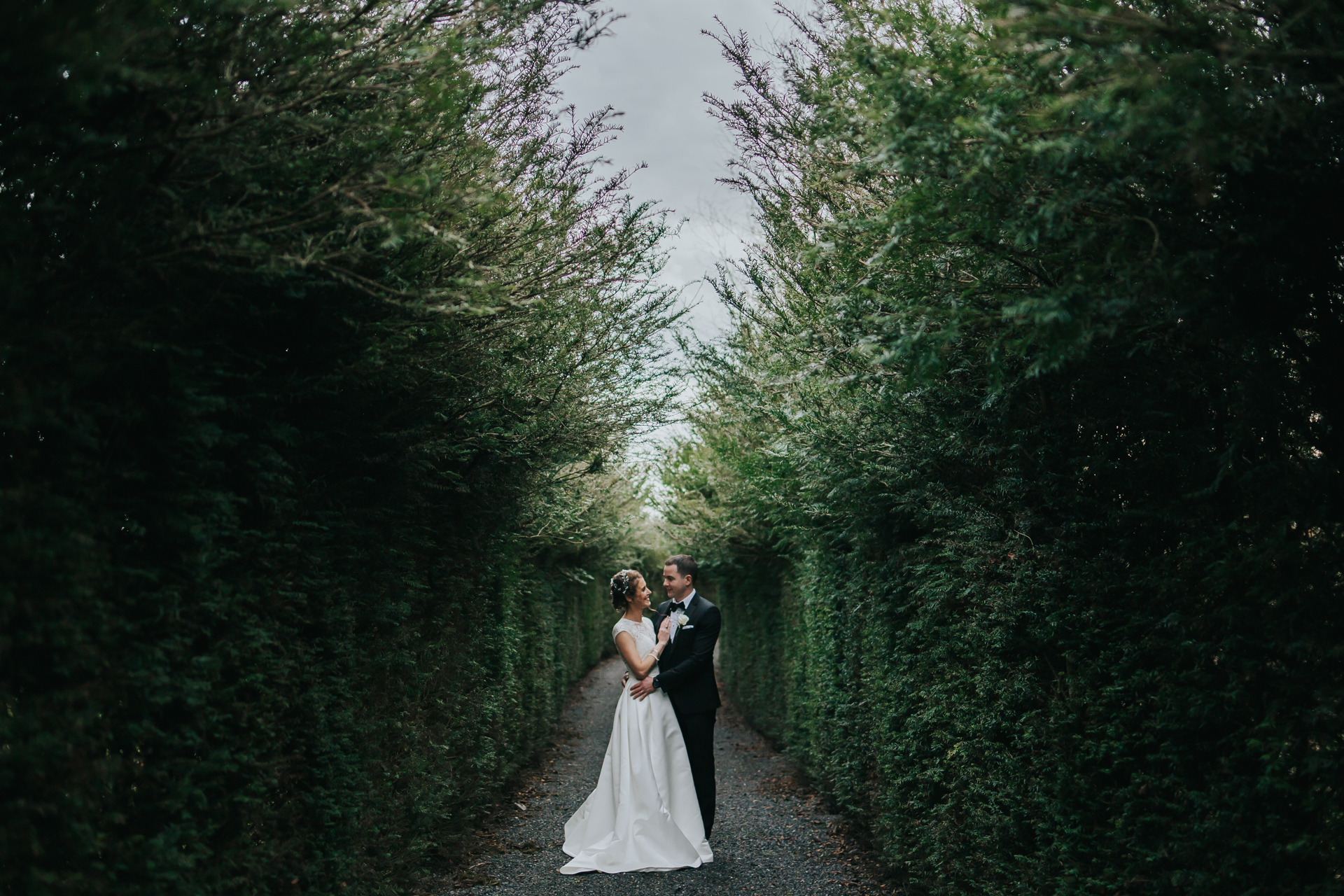 Ruth_and_Bryan_mount_druid_alternative_weddings-29.jpg