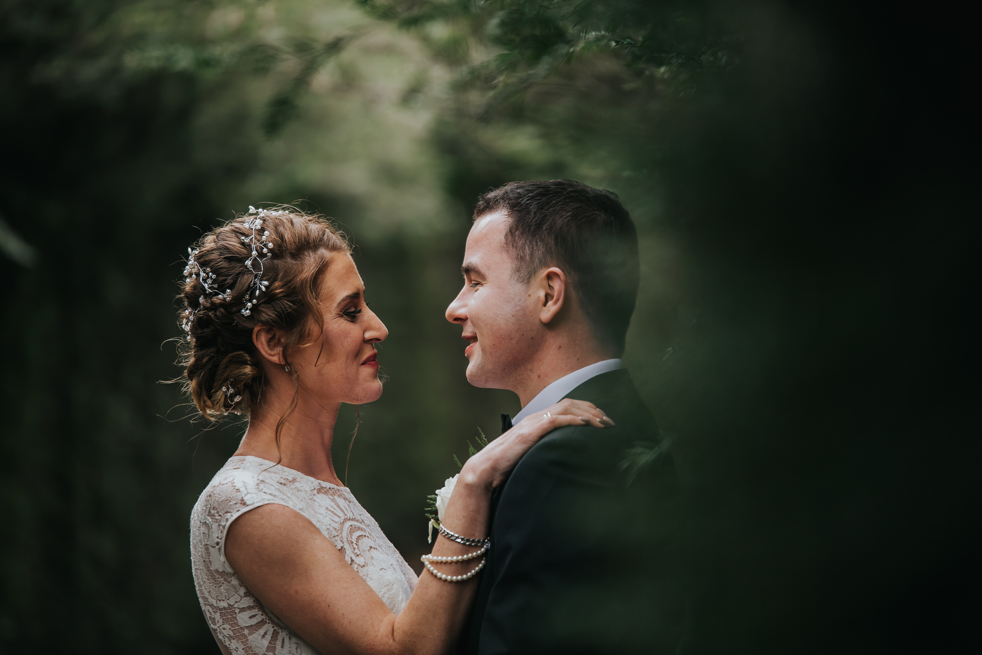 Ruth_and_Bryan_mount_druid_alternative_weddings-31.jpg
