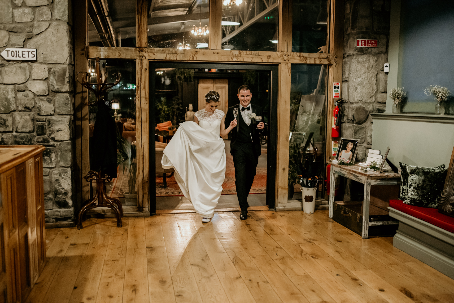 Ruth_and_Bryan_mount_druid_alternative_weddings-44.jpg