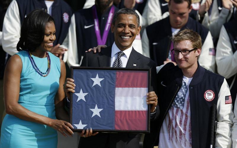 Obama shot_01.jpg