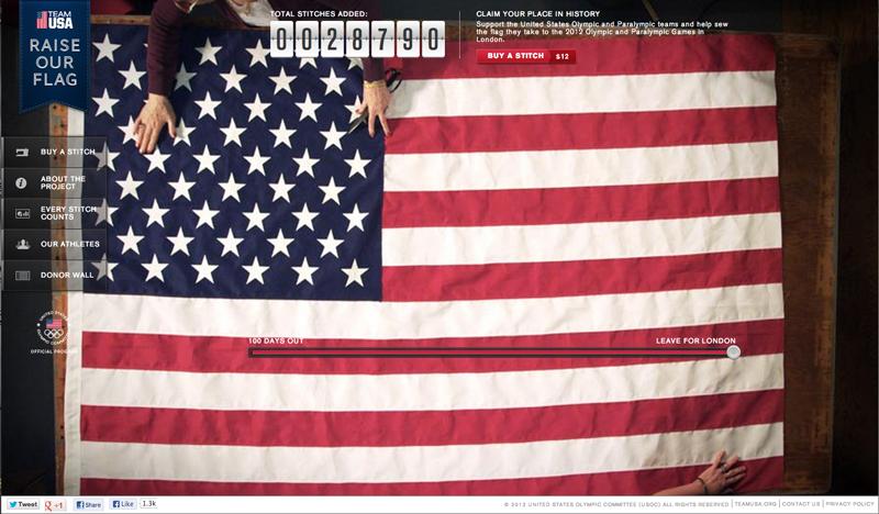 USOC_03.png