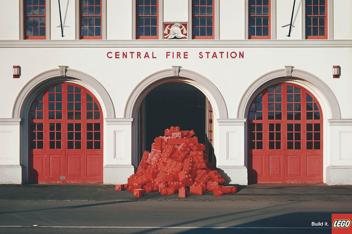 LEGO_Fire station_v01.jpg