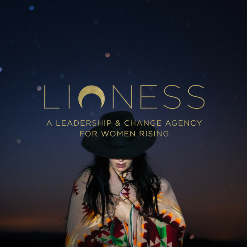 LIONESS SOCIAL 2.png