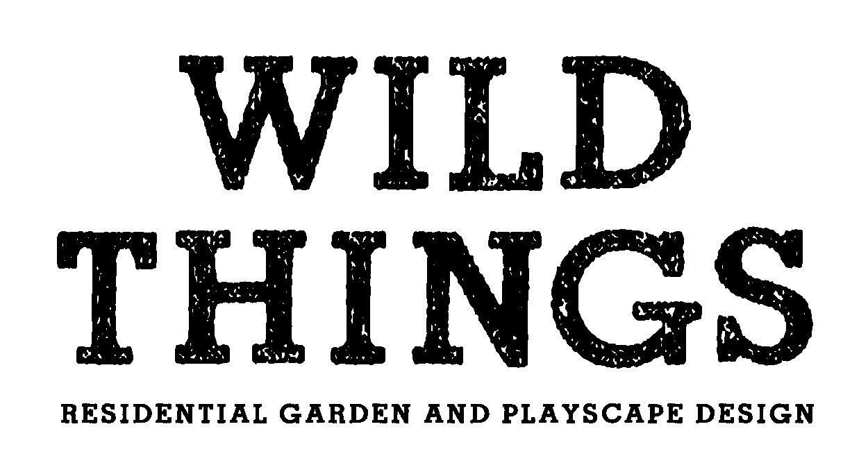 Wild Things Logo Black 01-01.png