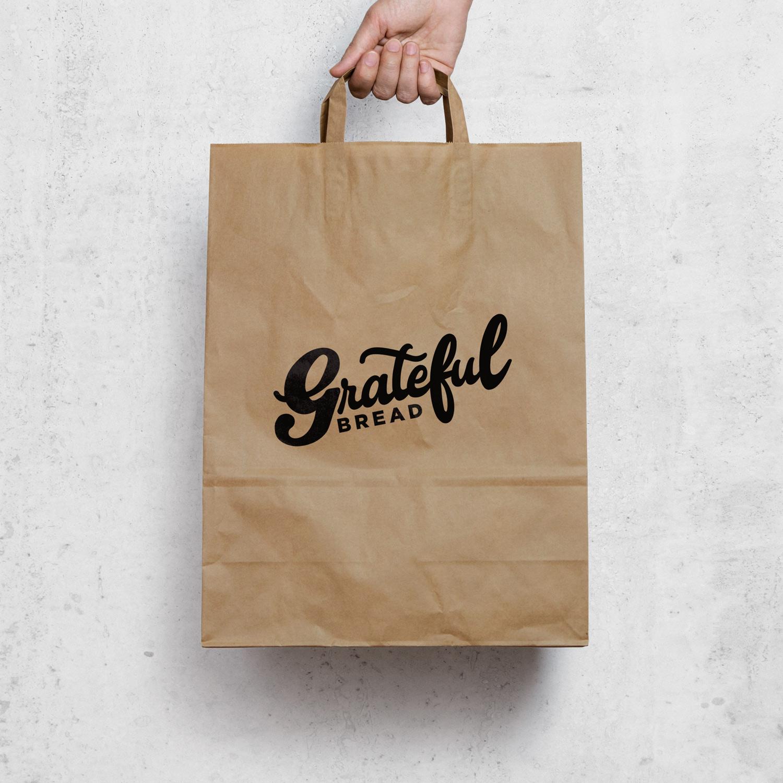 GB-BAG.jpg
