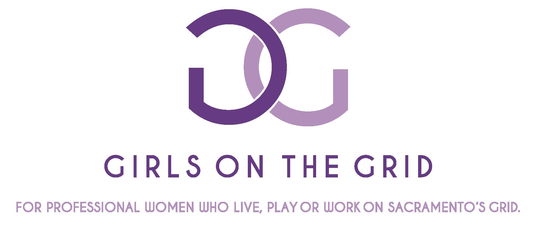 GG LOGO2 2017-01-02.png