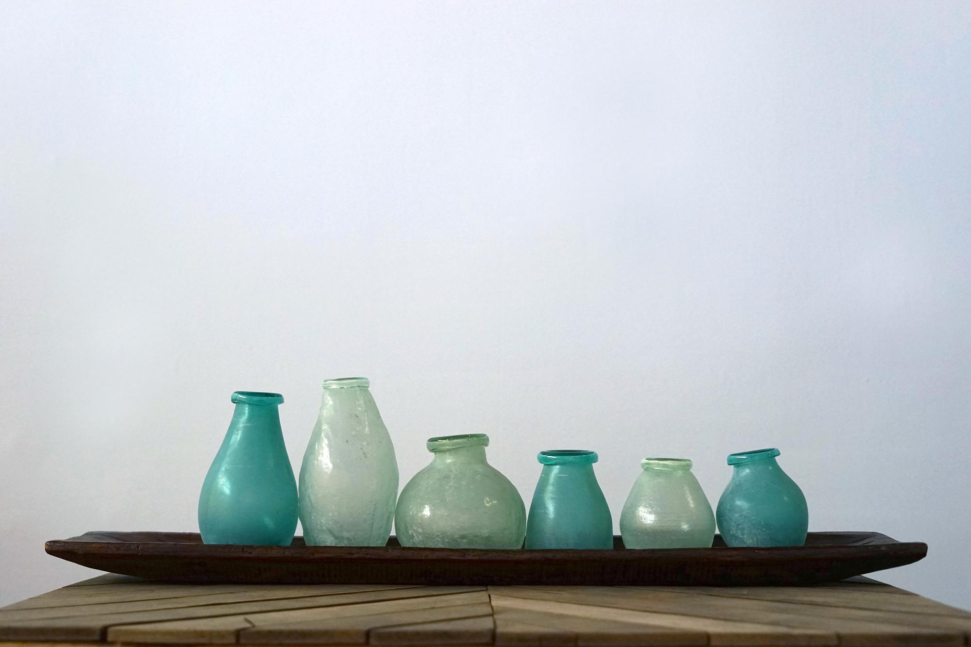 Blue-Bottles.jpg