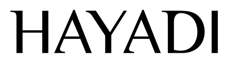 Hayadi
