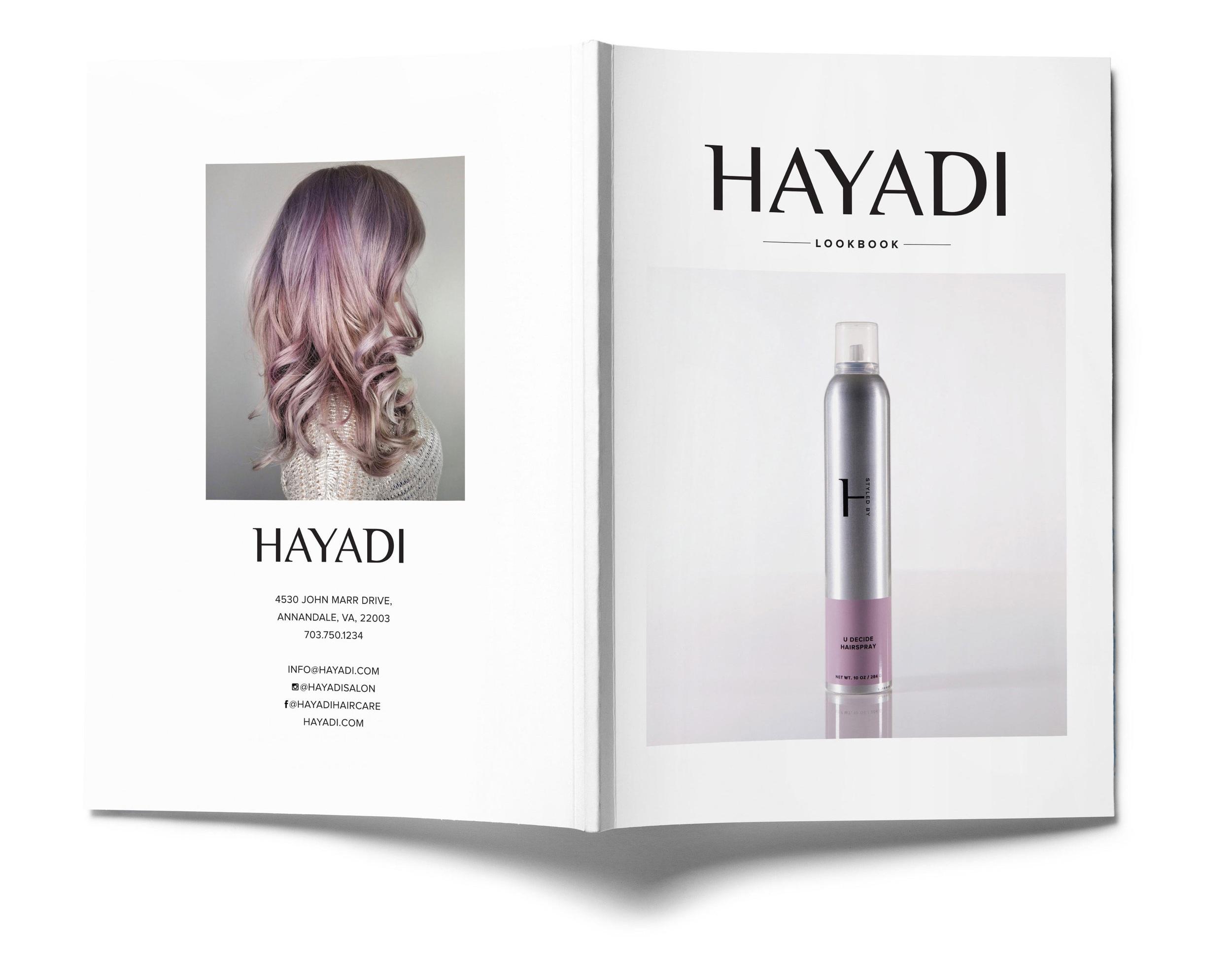 HAYADI-MAG-FRONTBACK copy.jpg