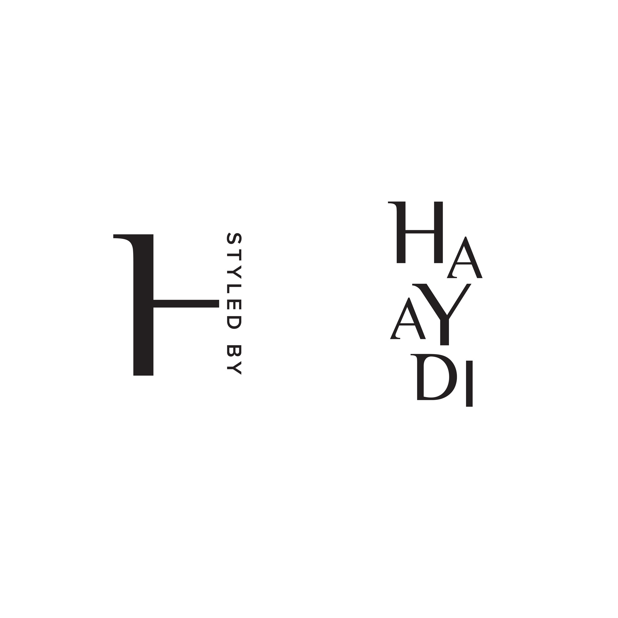 Hayadi-Icons.jpg