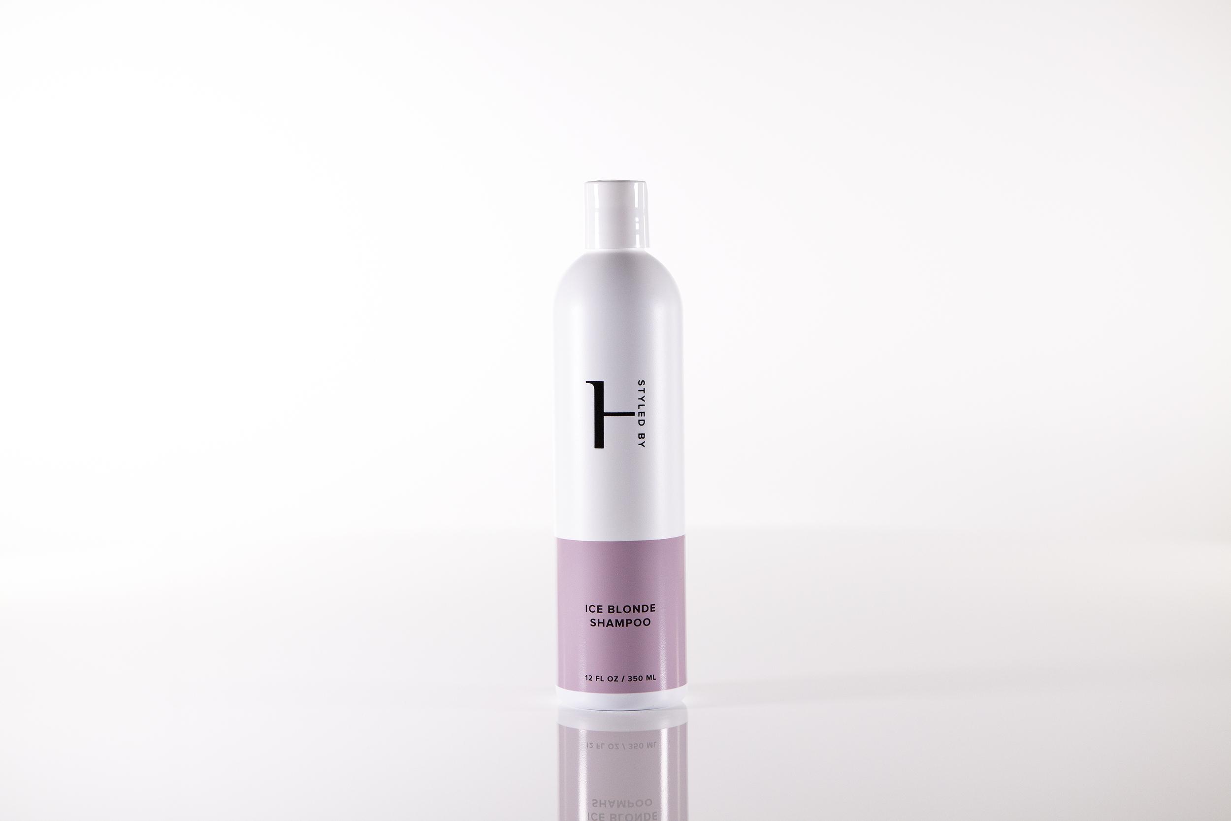 HAYADI_WEB_Ice Blonde Shampoo.jpg