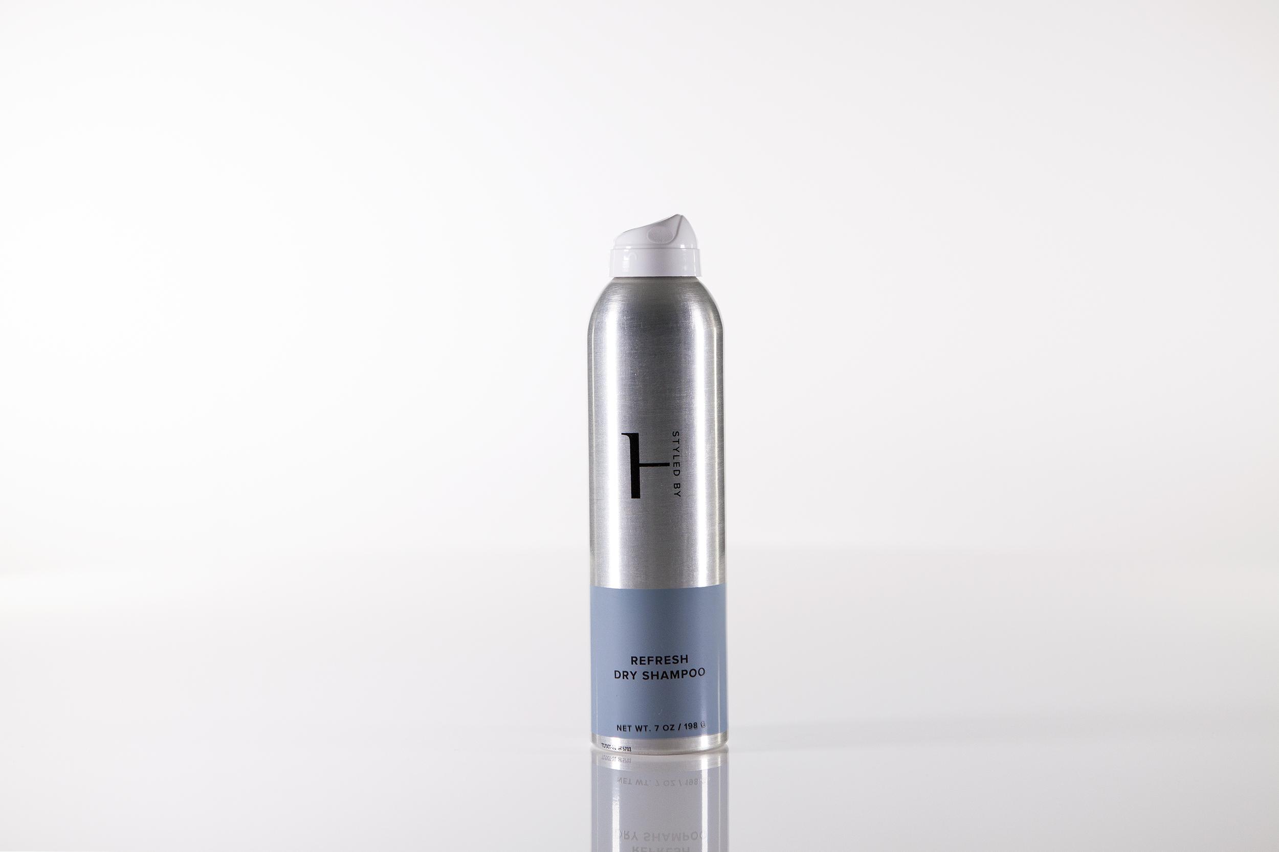 HAYADI_WEB_Refresh Dry Shampoo.jpg