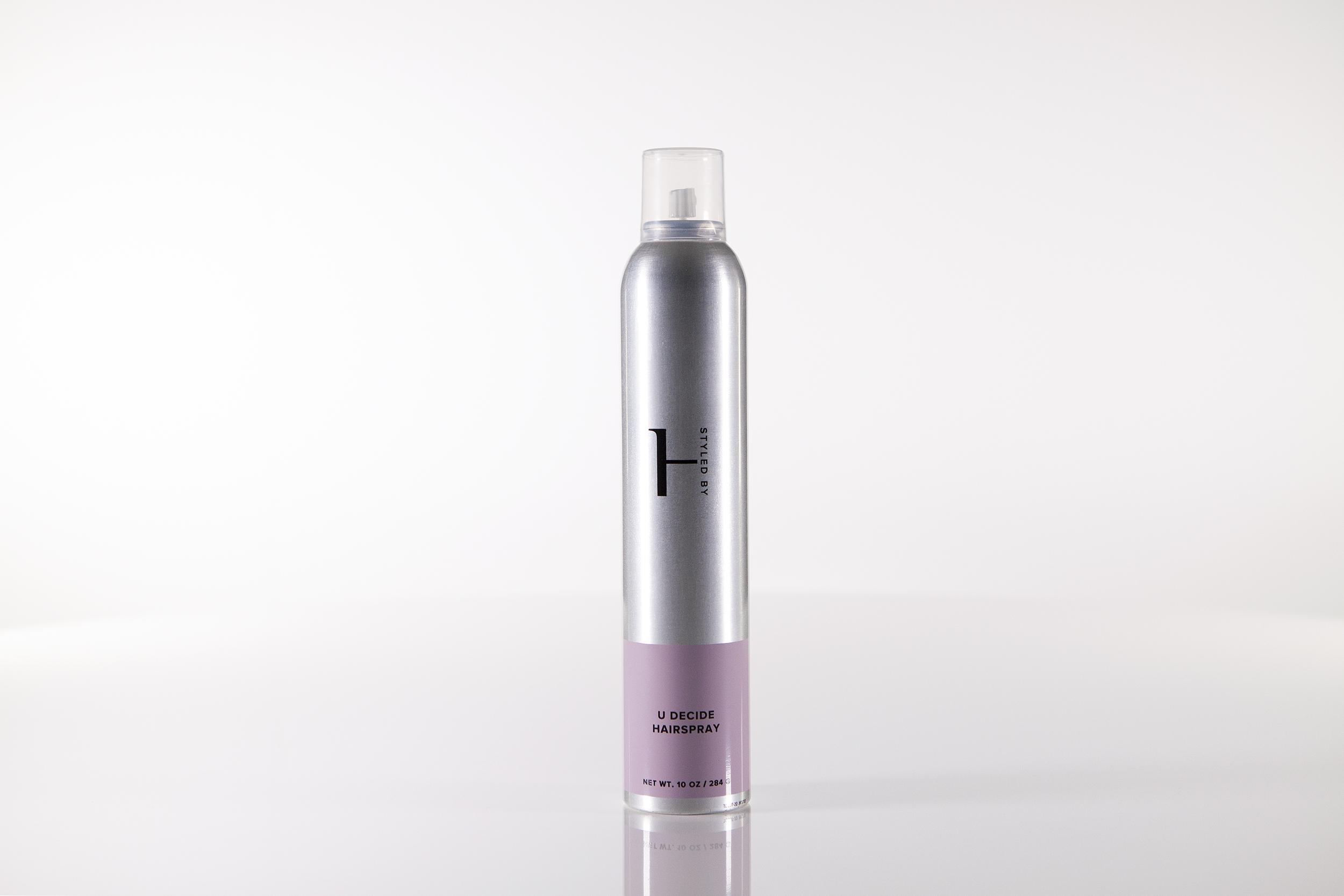 HAYADI_WEB_U Decide Hairspray.jpg