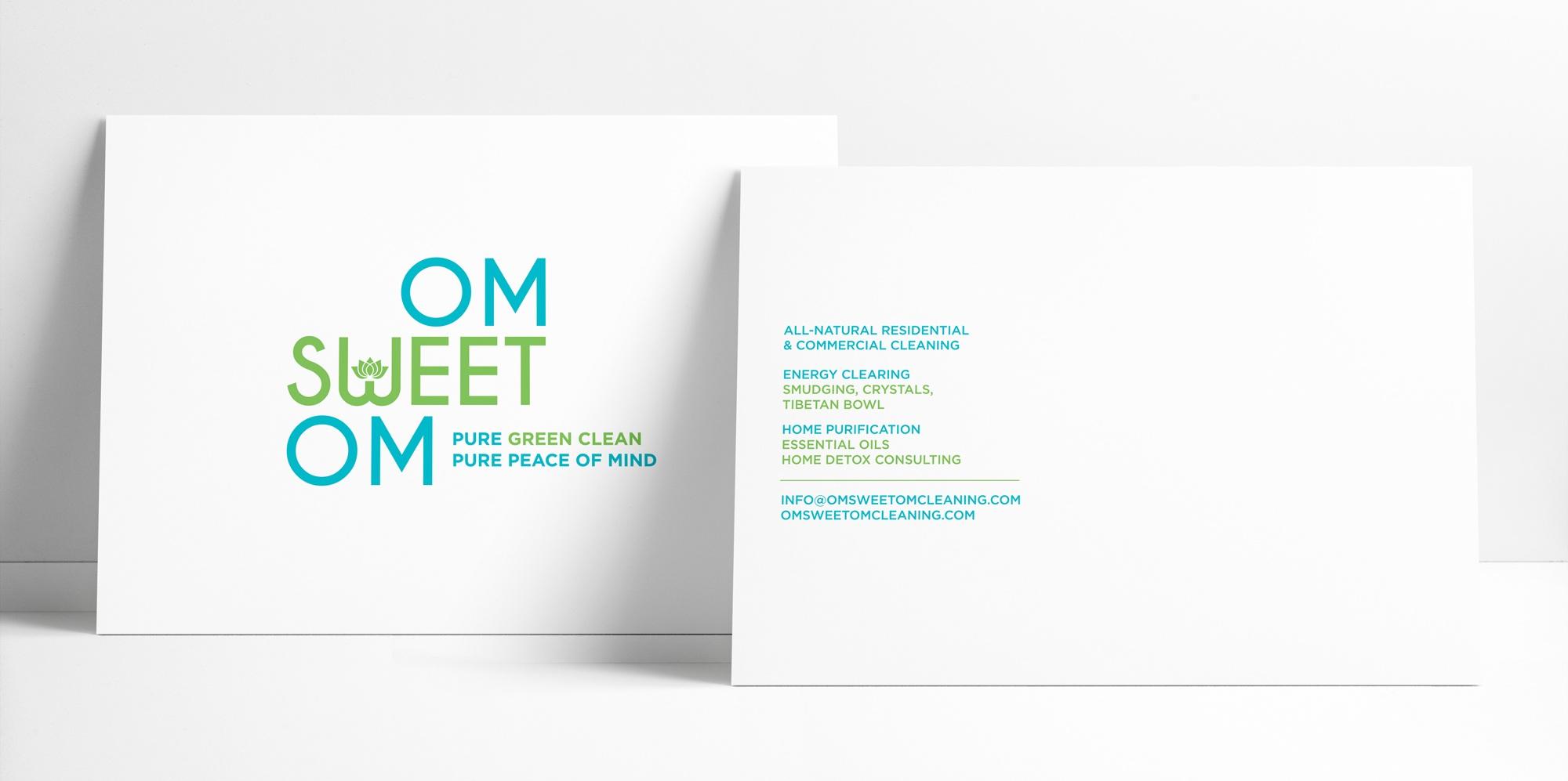 Om+Sweet+Om+brand+design