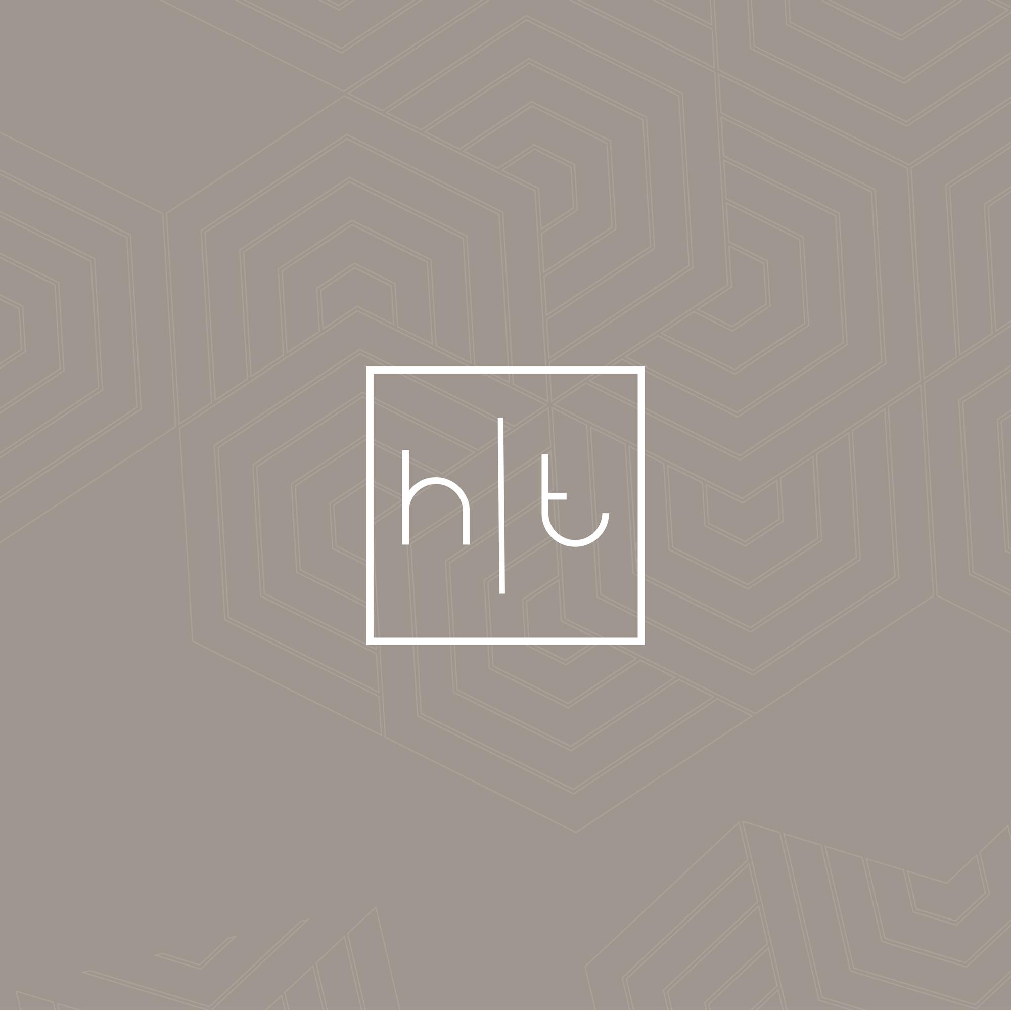 HT-ICON.jpg