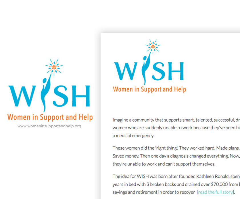 WISHfoundation.jpg