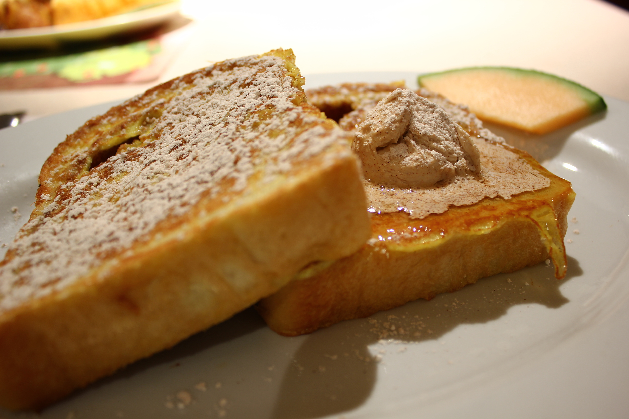 Cinnamon French Toast2.JPG