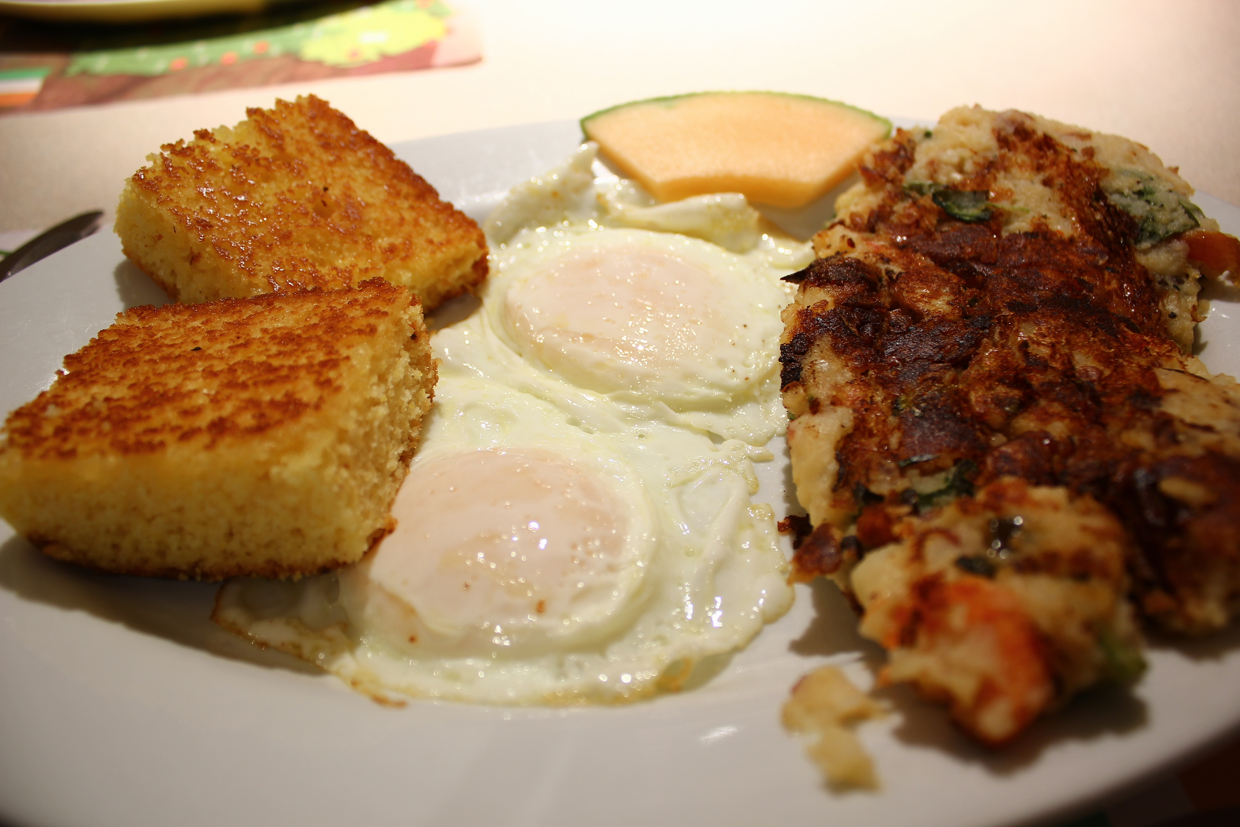 Big Breakfast5.JPG