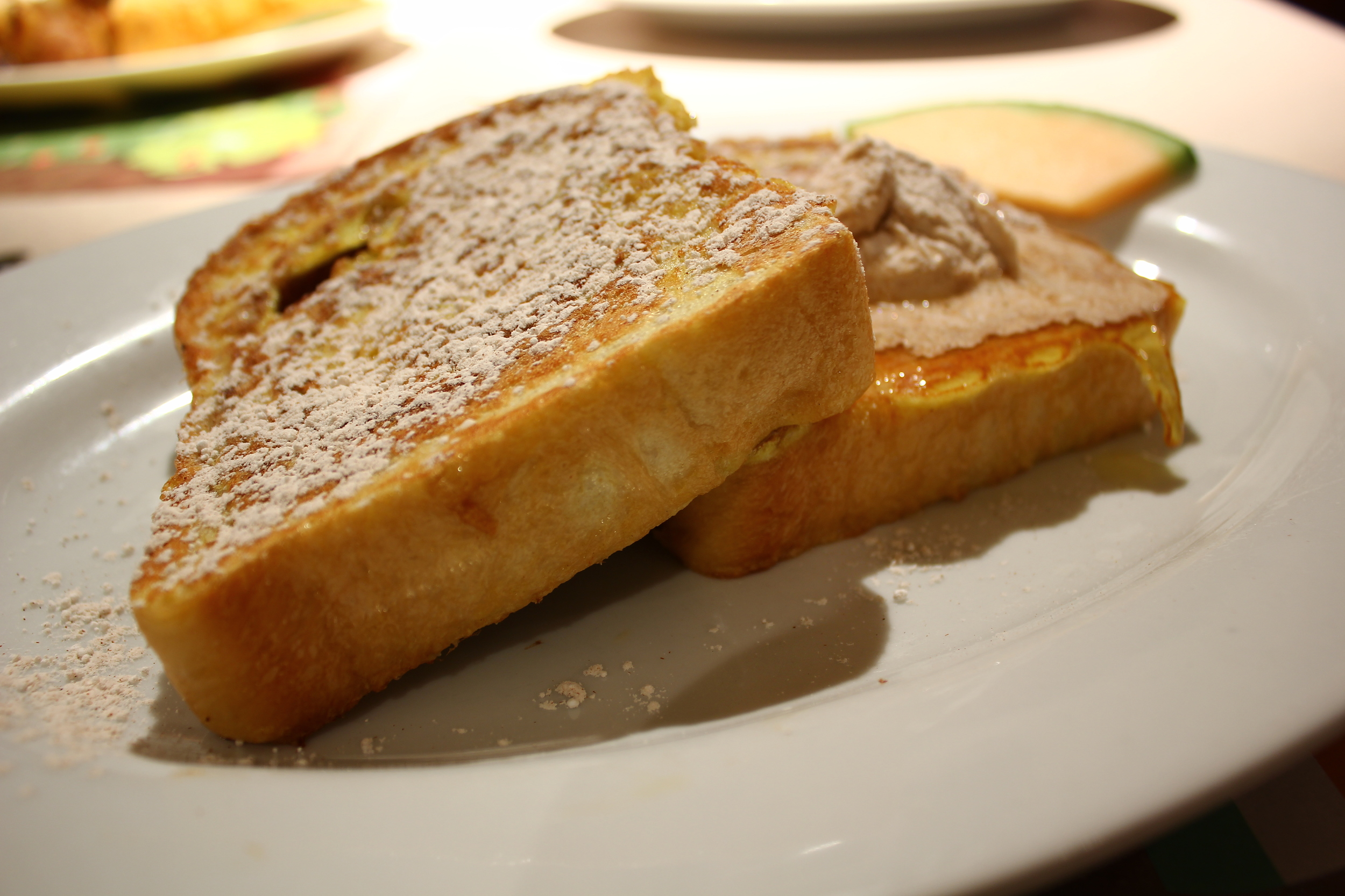 Cinnamon French Toast4.JPG