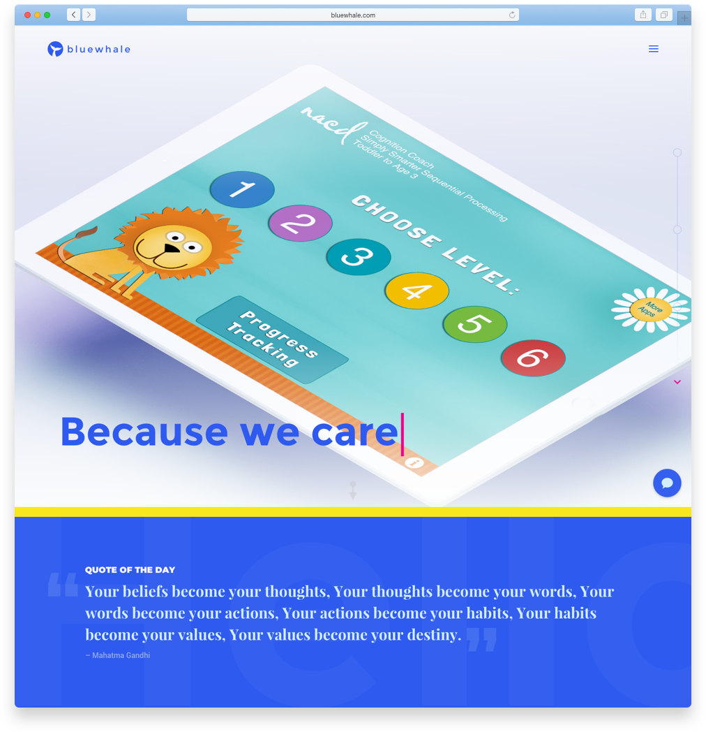 Safari Browser Copy 16.png