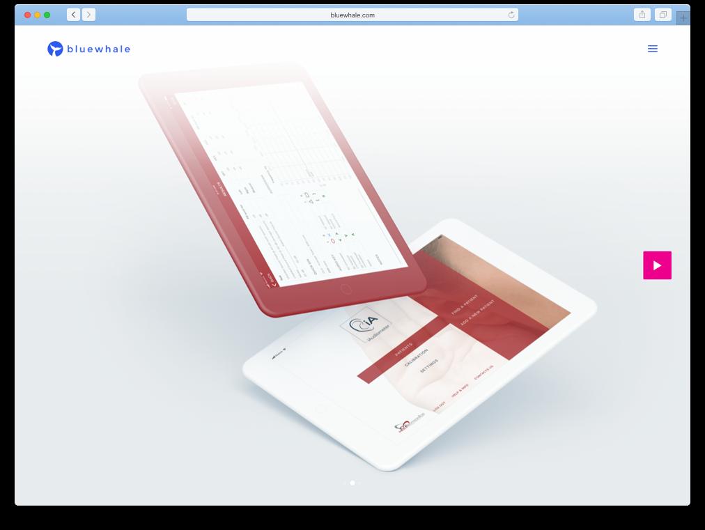 Safari Browser Copy 51.png