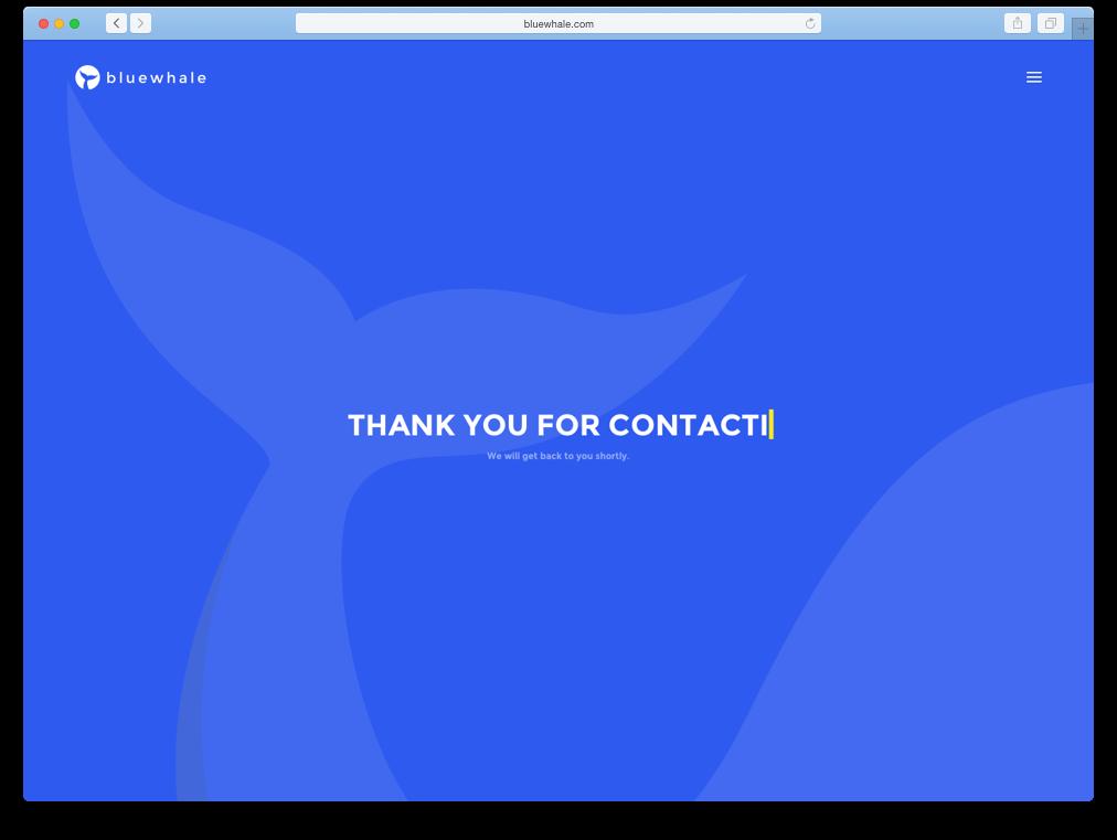 Safari Browser Copy 76.png
