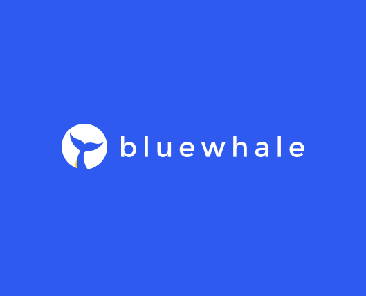 BlueWhale - sdfgdfsagdsfgdfsgdfsfdhfdhdfsgsd