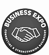Jewish Business Expo