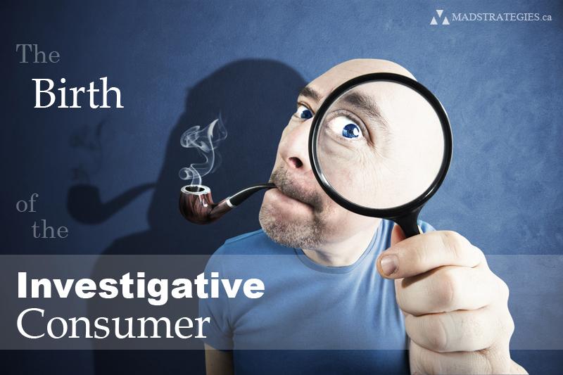 The birth of the Investigative Consumer.jpg