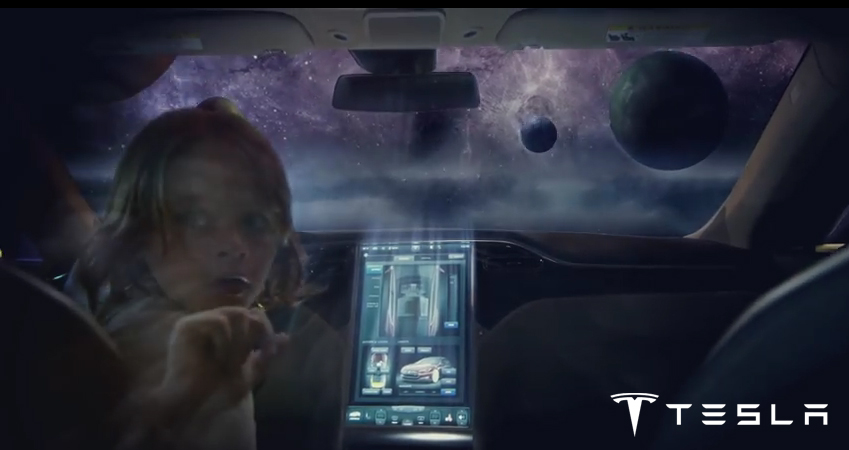Tesla modern spaceship.jpg