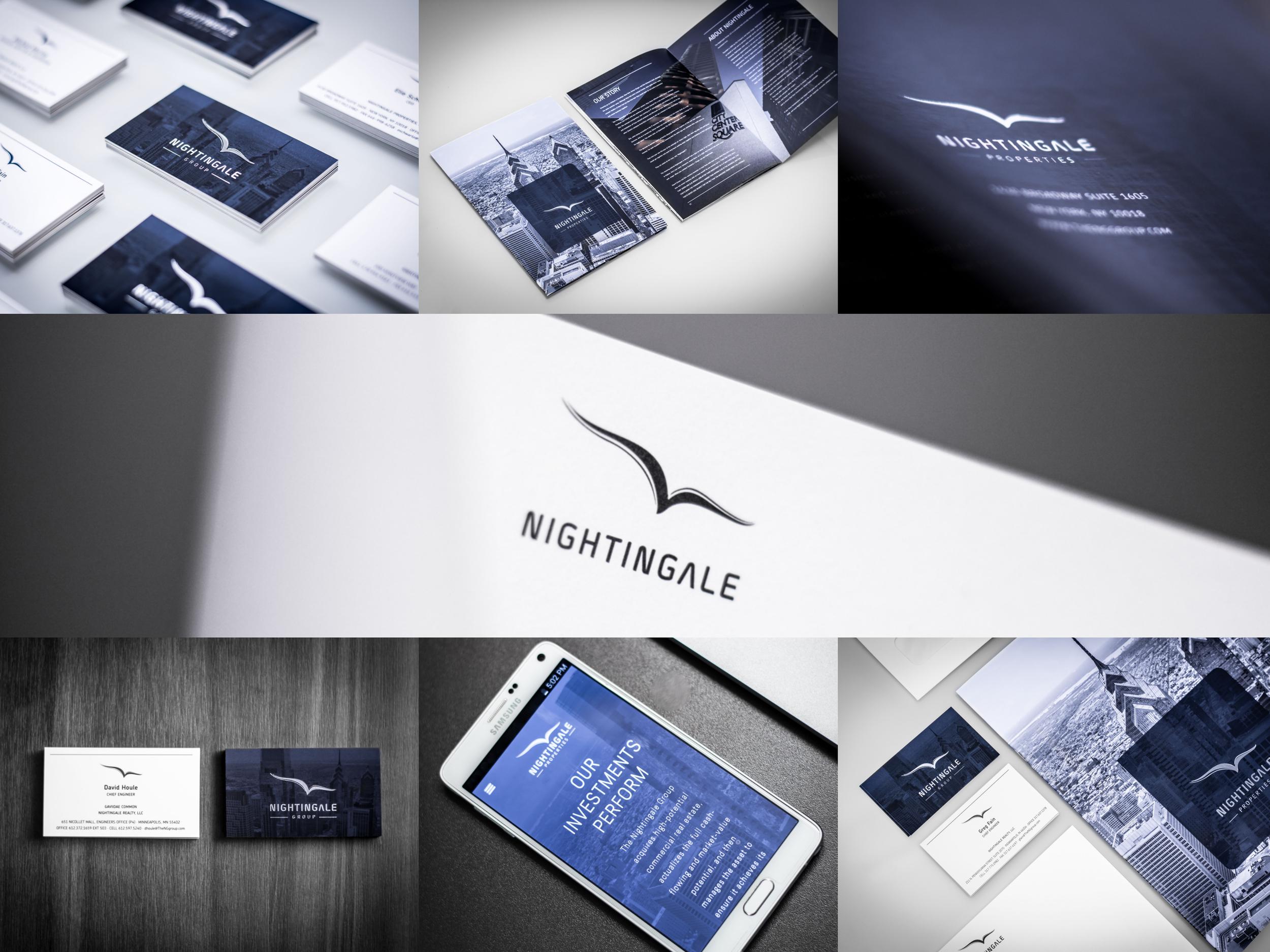 Nightingale Brand Collage.jpeg