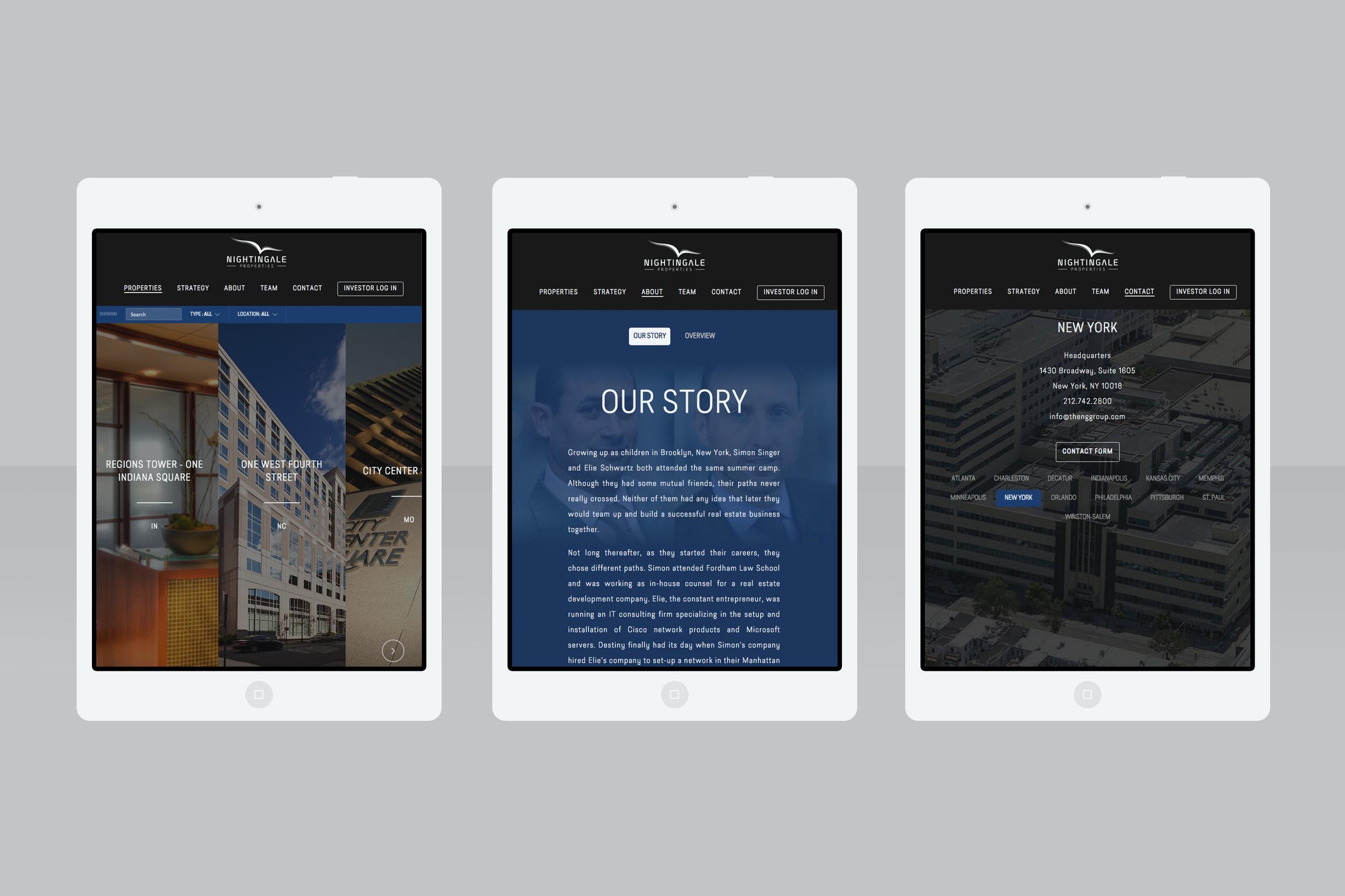 Nightigale tablet Screens.jpg