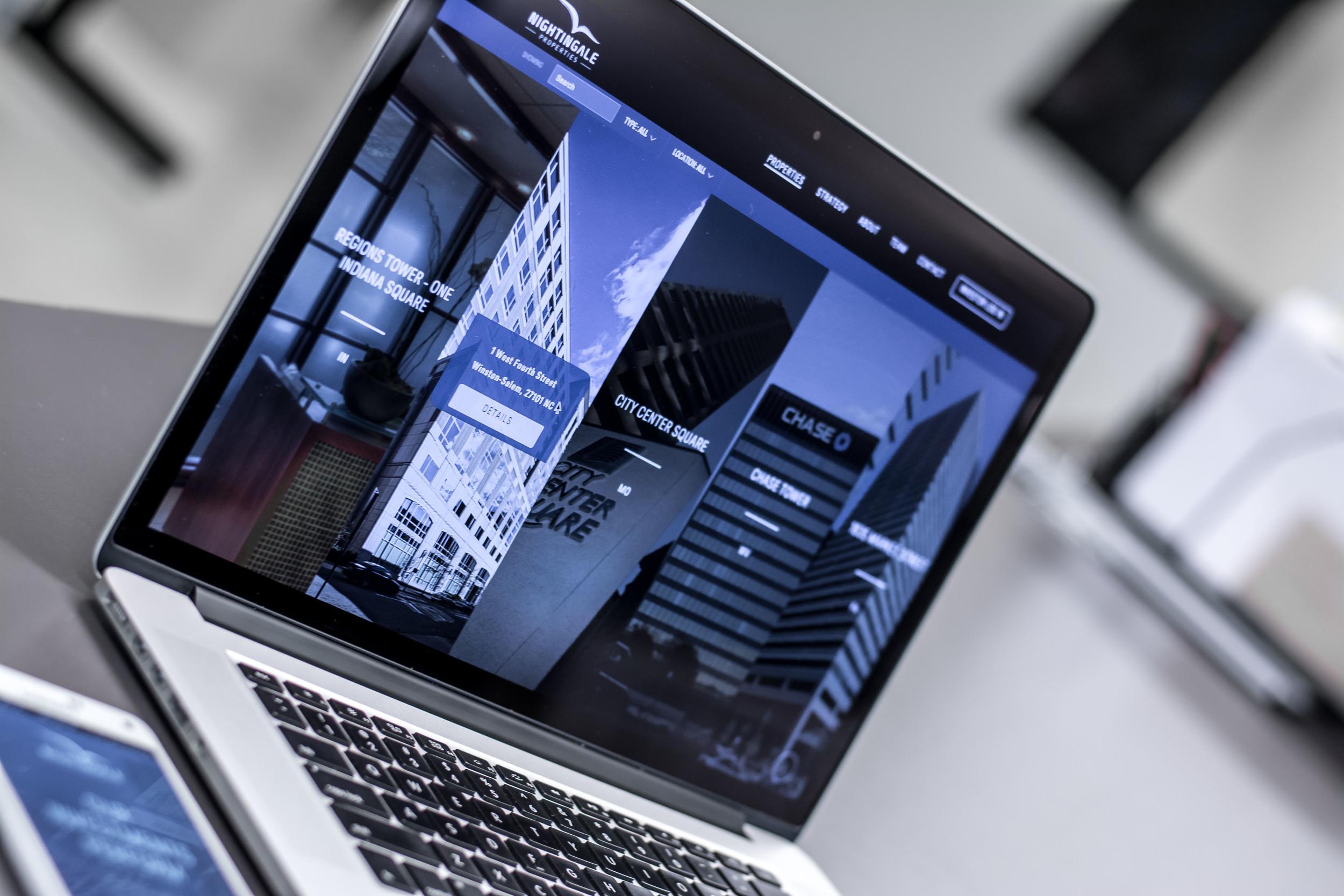 Nightigale website.jpg