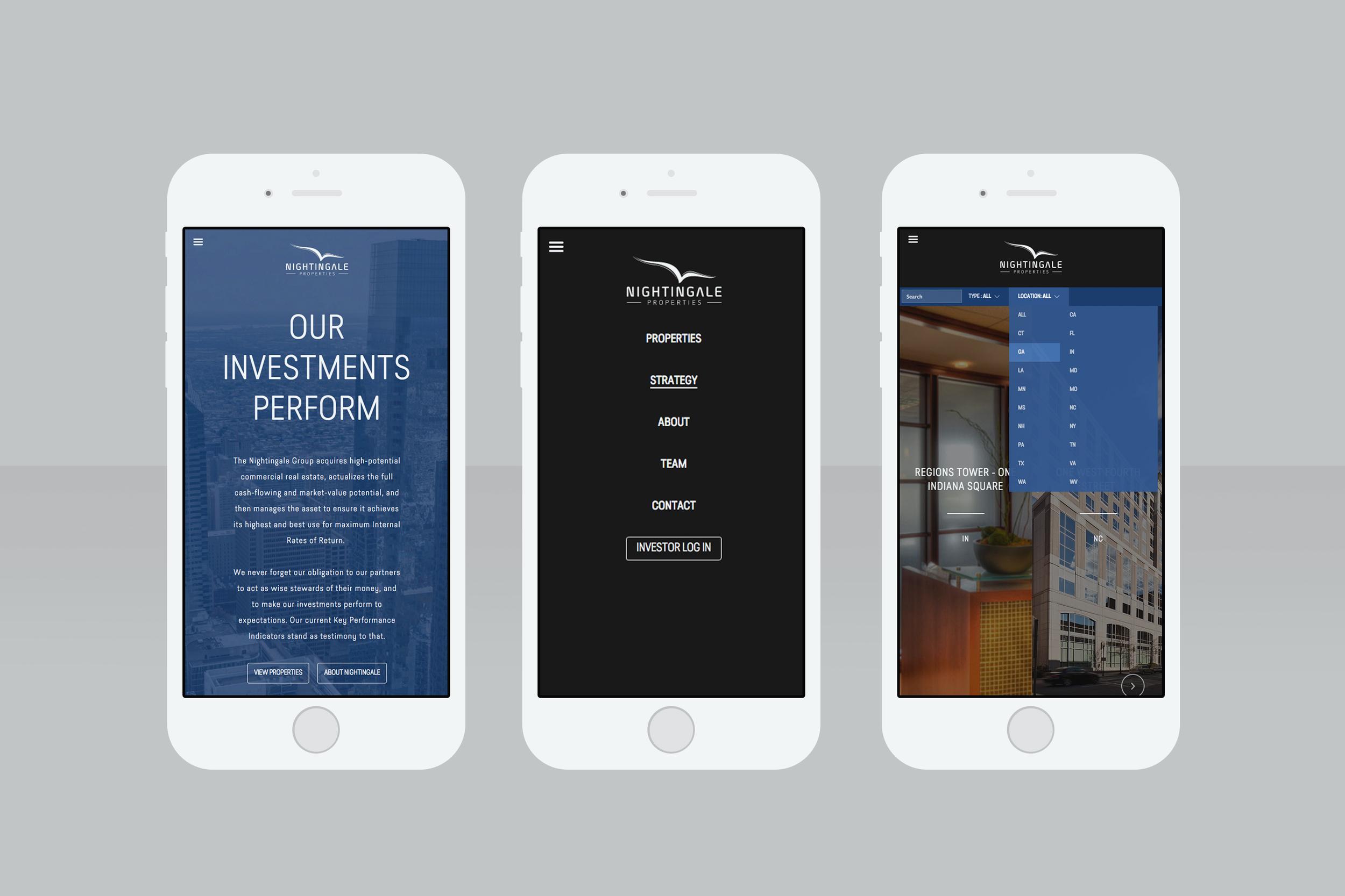 Nightigale phone Screens.jpg