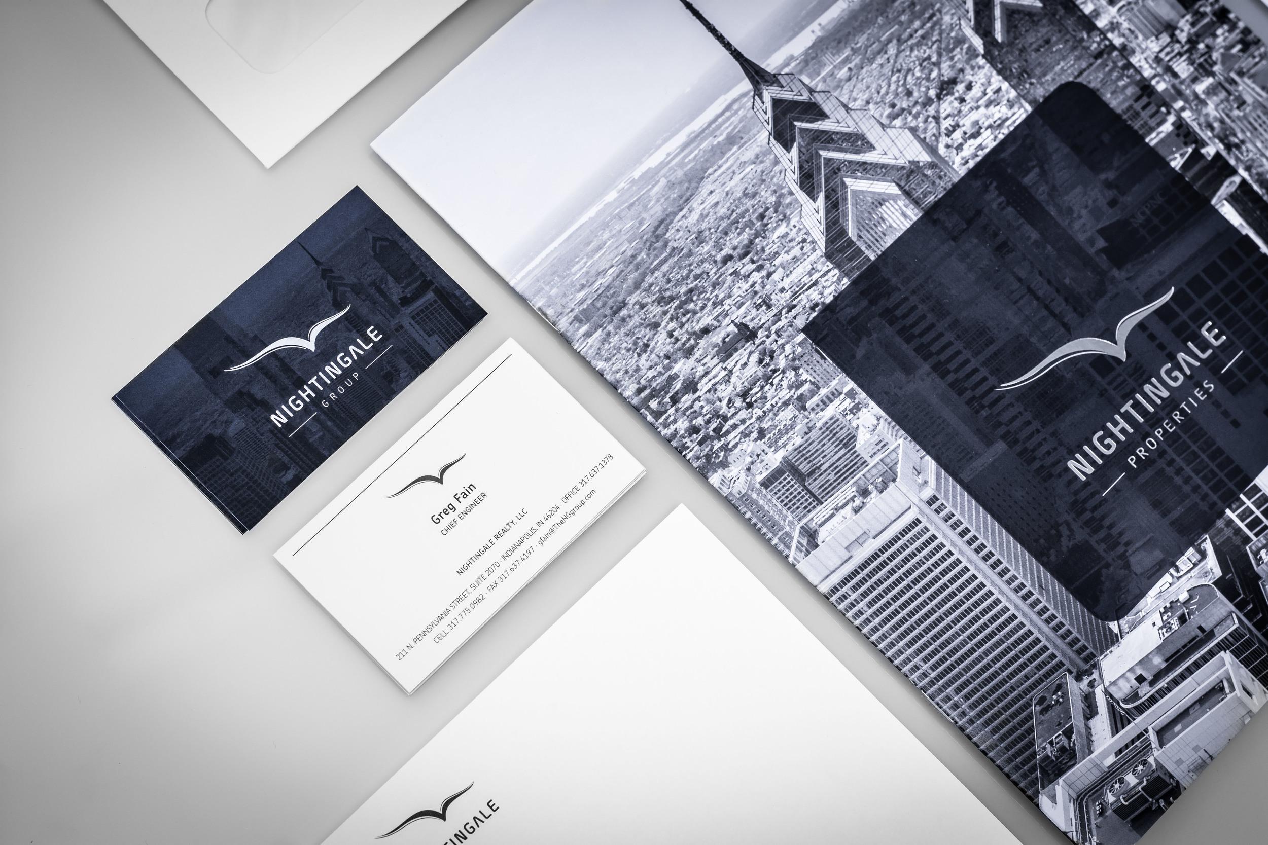 Nightigale brochure.jpg