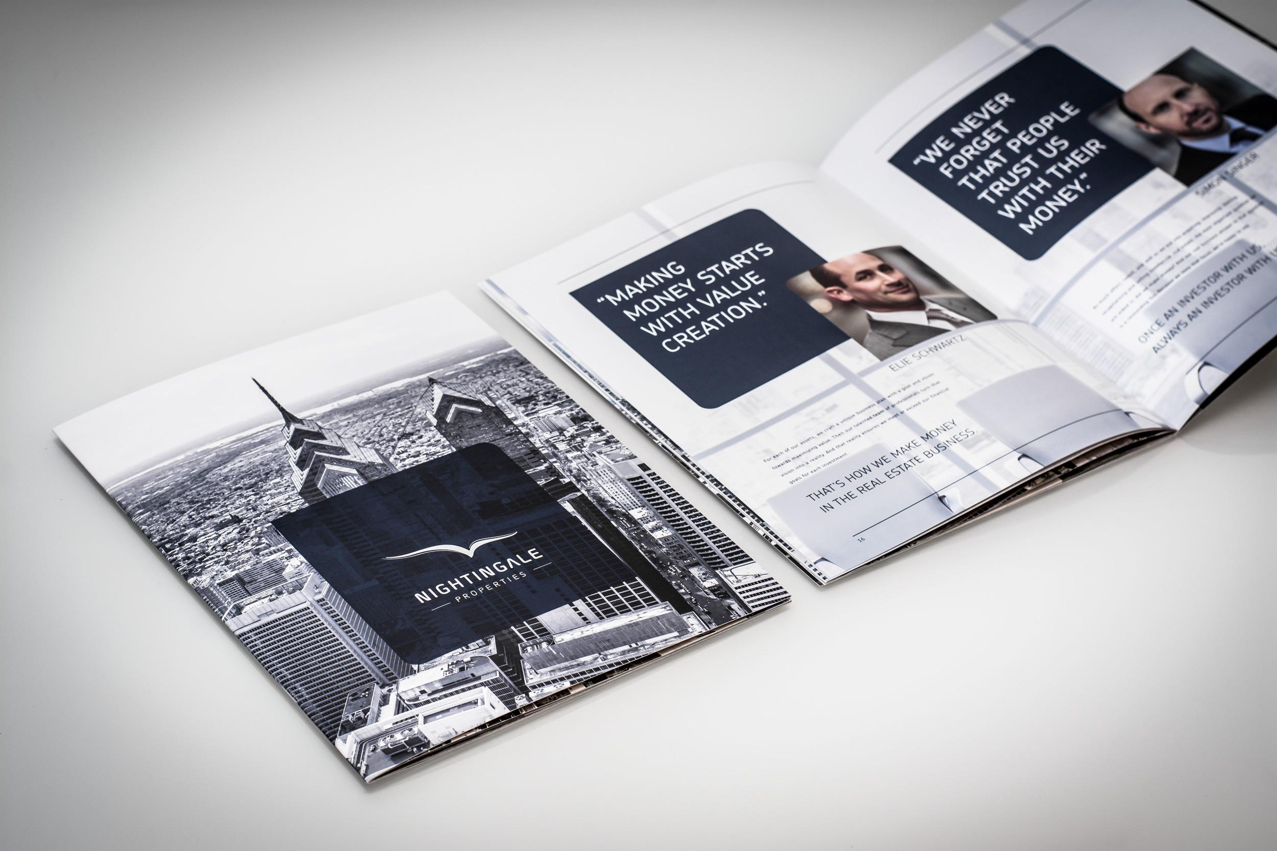 Nightigale brochure inside.jpg