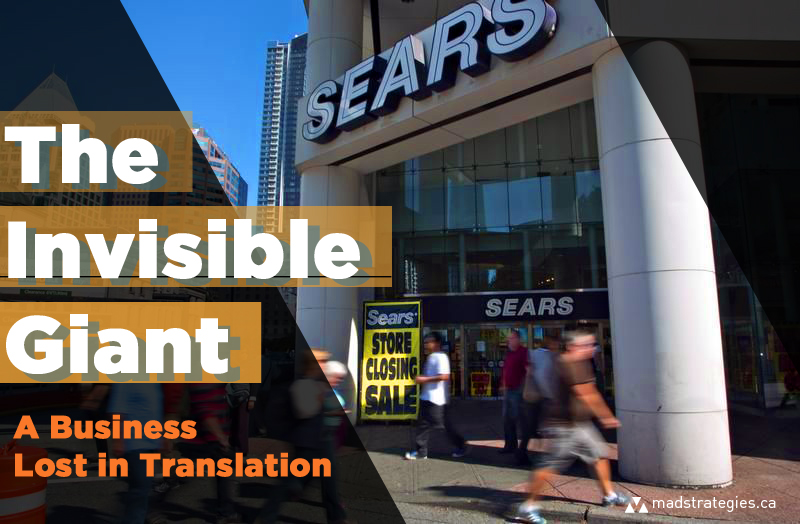 CBUSINESS-US-SEARS-CANADA-SHSSERVICES