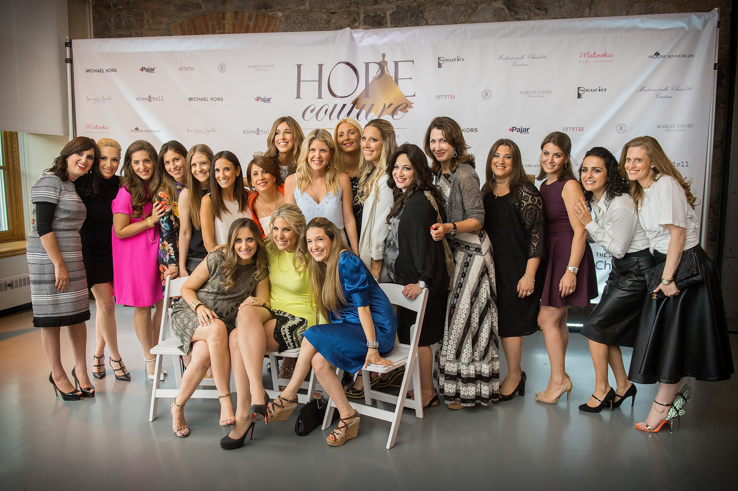 #0410 hope couture 2016.jpg
