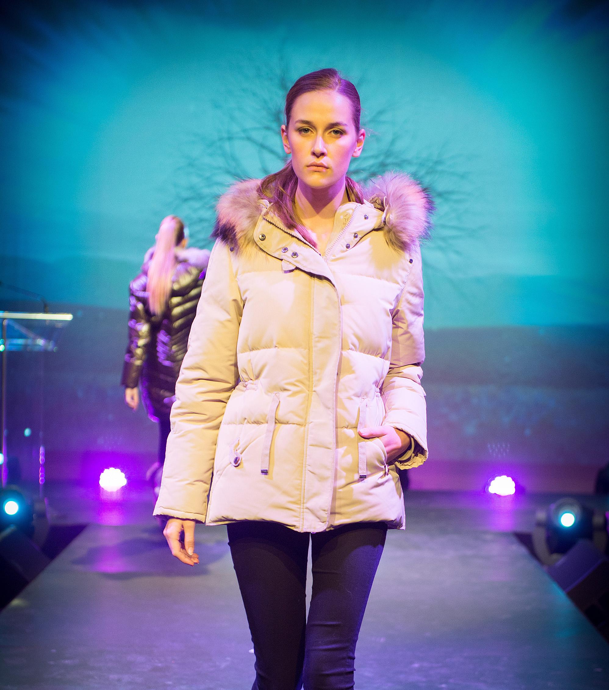 #0125 hope couture 2016b.jpg
