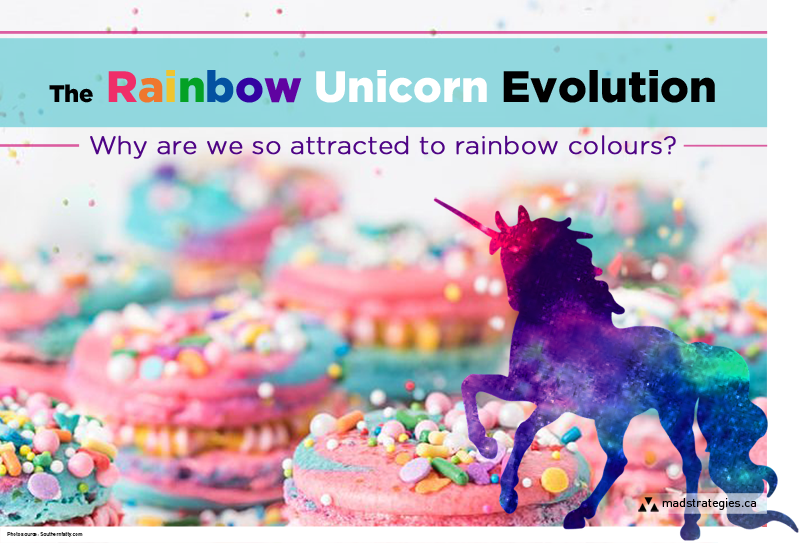 Rainbow unicorn.png