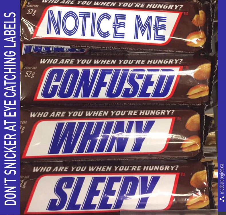 snickers3.jpg