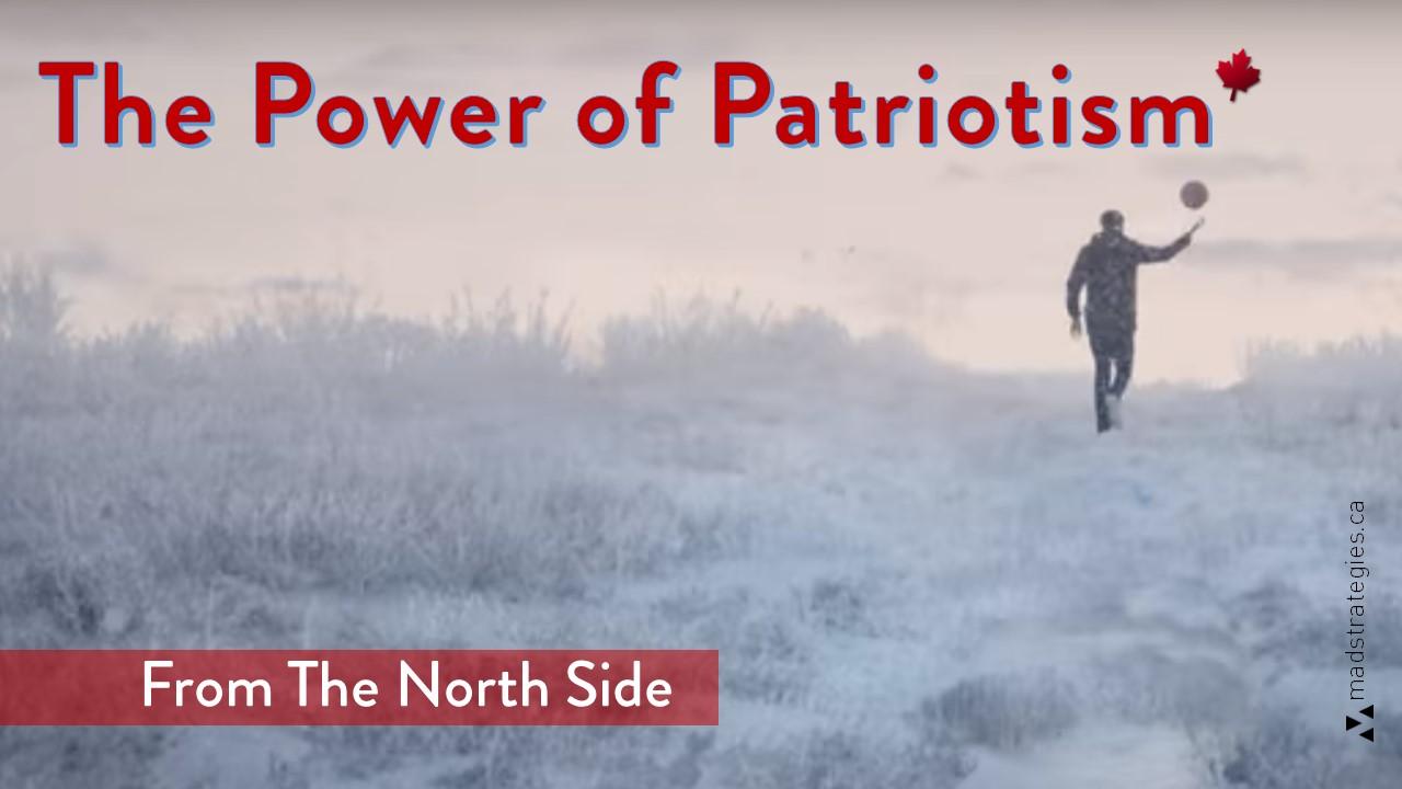 We the North.jpg