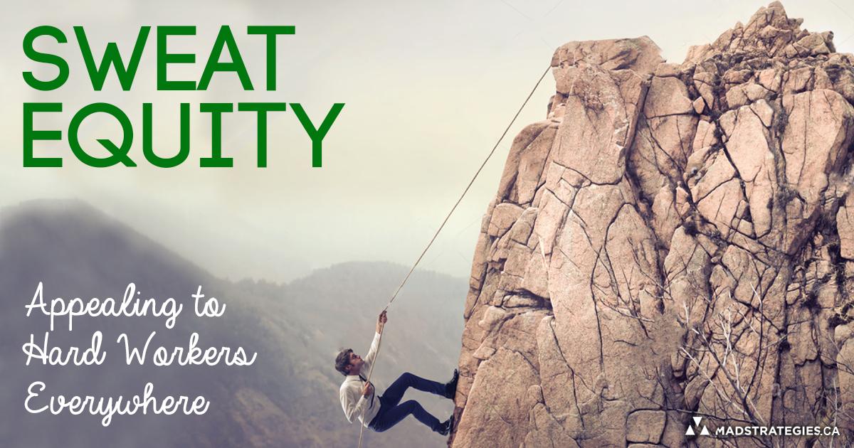 sweat_equity.jpg
